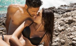 Фатална привлечност:7 неовообичаени работи на кои мажите не можат да им оддолеат кај жените!