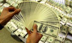 Ќе биде ли доларот национална валута на Грција?