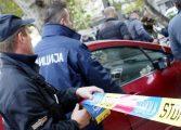 Пронајден мртов маж во Скопје