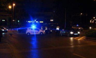Крвава драма синоќа во скопско Батинци