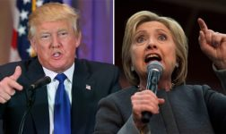 Последен телевизиски дуел меѓу Клинтон и Трамп