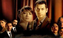 Tурција втор најголем извозник на телевизиски серии во светот