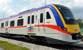 Бугарија и Грција ќе градат нова железничка линија од Солун до Русе