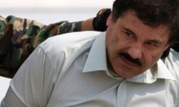 Мексикански суд одобри екстрадиција на Ел Чапо во САД