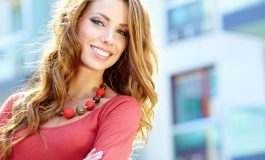 Жените се чувствуваат најпривлечни на 31 година