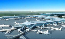Кина ќе мора да купува 6000 авиони
