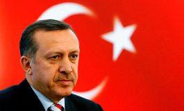 Турција од одбрана премина во напад