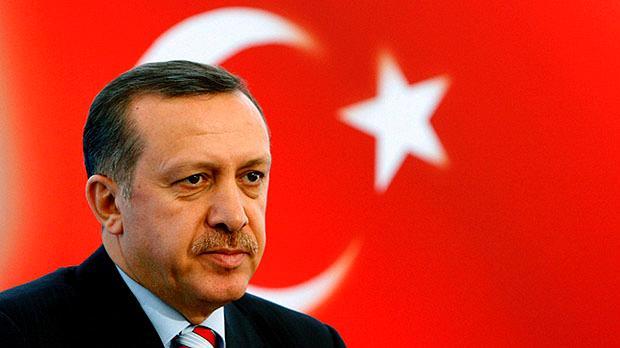 Ердоган: Го признавме Косово веднаш по Америка, а ти така