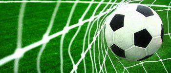 Продолжува фудбалскиот шампионат на Македонија