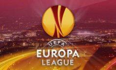 Први бараж натпревари од Лига Европа Вардар домаќин на Фенербахче, Шкендија гостува кај Милан