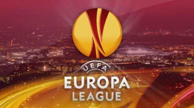 Јунајтед, Шалке и Рома со голем исчекор кон осминафиналето од Лига Европа
