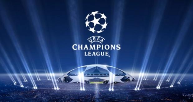 Реал и Атлетико обезбедија пласман во полуфиналето од Лигата на шампионите