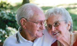 10 совети на старите луѓе за успешна врска кои сигурно не ги знааете