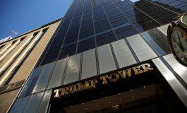 Трамп ќе го предаде својот имот на независна финансиска институција