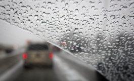 Облачно, а попладне дожд и грмежи