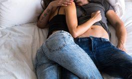 Кои проблеми во сексот доведоа до развод?