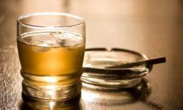 Најмалку 41 починат од труење со алкохол во Сибир