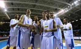 МЗТ Скопје и Карпош Соколи поведоа со 2-0 во кошаркарскиот плеј-оф