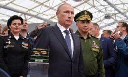 Русија ќе им се одмазди на сојузниците на Британија поради протерувањето на дипломатите