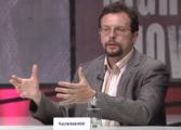 """""""Стоп операција Сорос"""": Фондацијата на Сорос нема врска со граѓански сектор"""