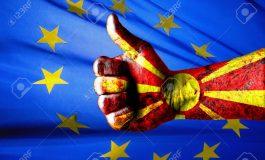 Зимска економска прогноза на ЕУ: Македонија догодина со втор најголем раст во Европа