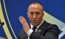 По државјанството, можно е Албанија да побара екстрадиција на Харадинај