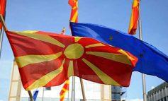 ЕУ ќе финансира осум проекти за поддршка на реформи од Поглавјето 20