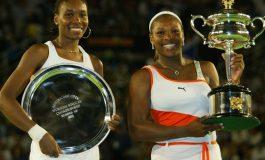 АО: Серена Вилијамс ја освои седмата титула во Мелбурн