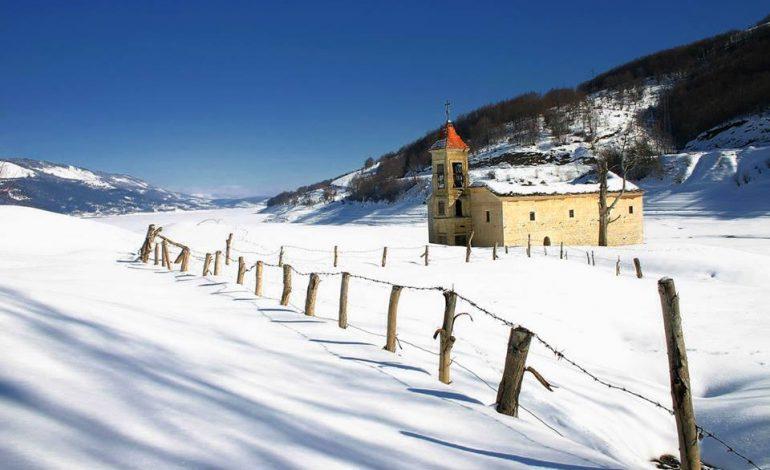 Временска прогноза – 17 февруари