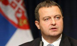 Дачиќ: Албански политичари се главна закана за мирот на Балканот и во Европа