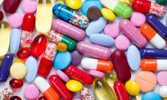Експертите предупредуваат на погрешно користење антибиотици