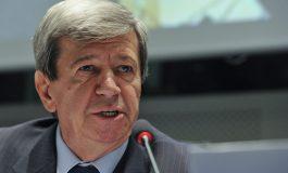 Платформата на Рама за албанските партии во Македонија е целосно неприфатлива за ЕУ
