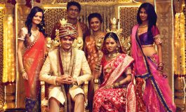 65 отсто жени во Индија сопругот го виделе првпат на венчавката