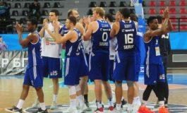 МЗТ Скопје врза три победи во АБА лигата