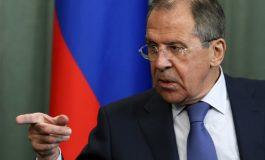 Лавров: Не ја правете со Србија истата грешка како со Украина