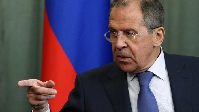 Русија протера дипломати на 23 земји, меѓу нив Македонија