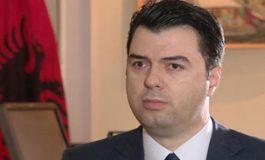 На 18 јуни нема да има избори во Албанија