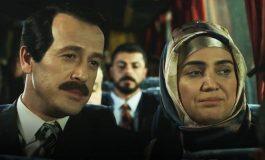 """Во пресрет на референдумот, премиерата на филмот """"Шеф"""" за Ердоган"""