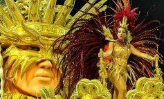 Почнува петдневната карневалска треска во Рио де Жанеиро