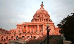 """Сенатот на САД одново не успеа да го укине """"Обамакер"""""""