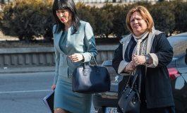 Јанева и Фетаи го прекршиле етичкиот кодекс СЈО да испрати други обвинители