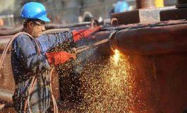 Херитиџ ја рангираше Македонија како економски слободна земја, на 31 место во светот