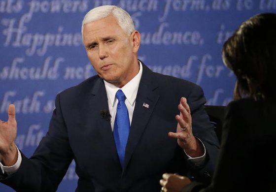 Пенс: Трпението на Американците не е бескрајно