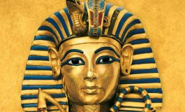 Почнува потрага за тајната соба на Тутанкамон