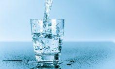 Застојаната вода е штетна по здравјето