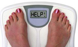 Што се случува кога ќе престанете да ги броите калориите