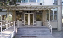 Основен суд Скопје 1: Однесувањето на обвинителките од СЈО незапаметено во историјата на судот