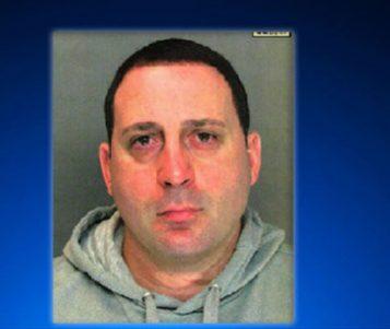Десетина членови на њујоршката мафија се уапсени за уцена и лихварство