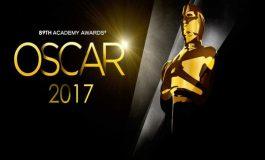 """Отпуштени одговорните за грешката на """"Оскарите"""""""