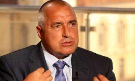 """""""Труд"""": Бојко Борисов има три варијанти за состав на новиот кабинет"""